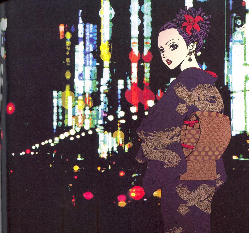 junko_kimono