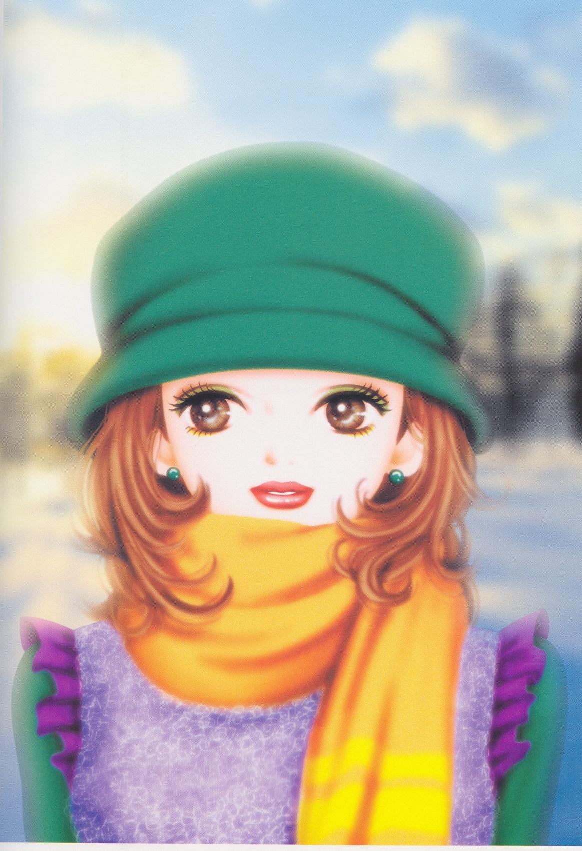 nana-style2