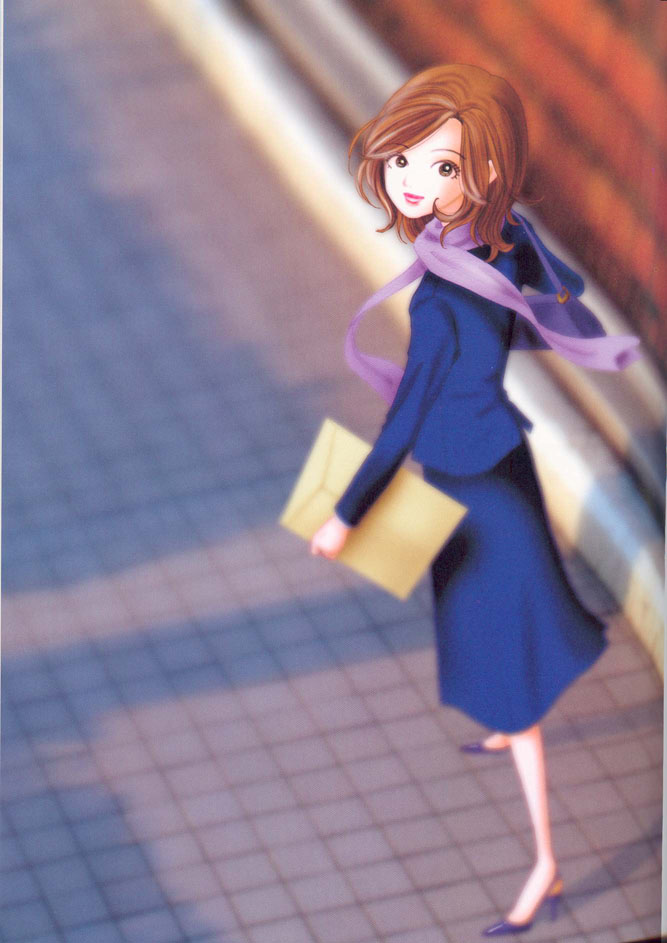 nana_style1